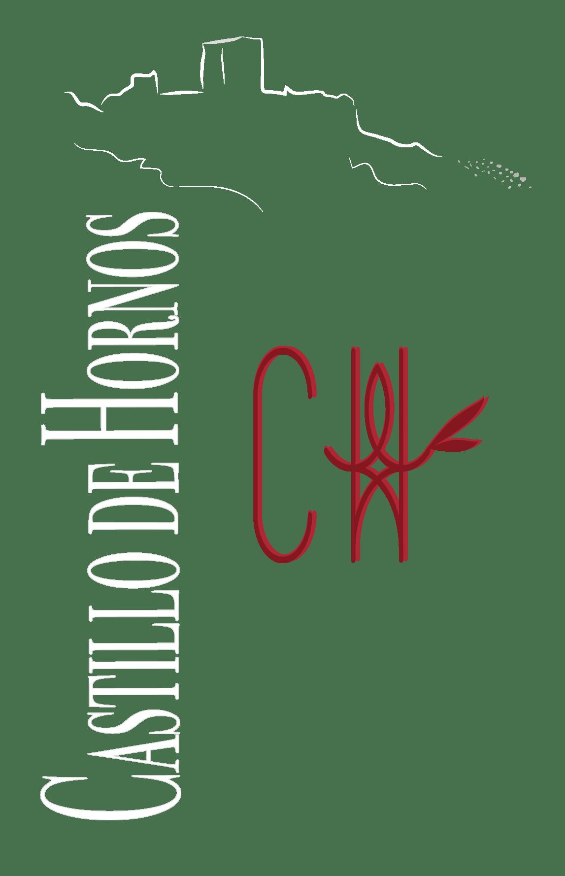 CASTILLODEHORNOSfinal-01-01